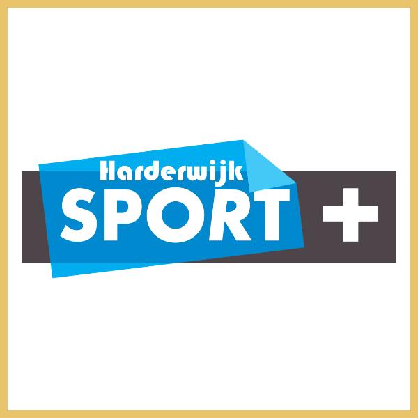 hwijksport