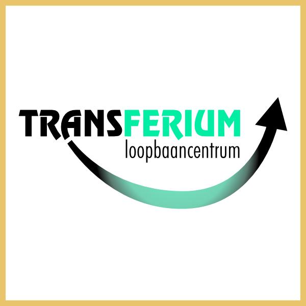 transf